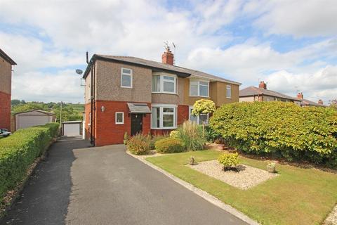 3 bedroom semi-detached house for sale - Ramsgreave Drive, Blackburn, BB1 8LL
