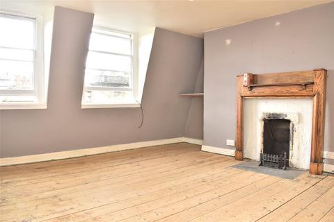 2 bedroom apartment for sale - Bennett Street, BATH, Somerset, BA1