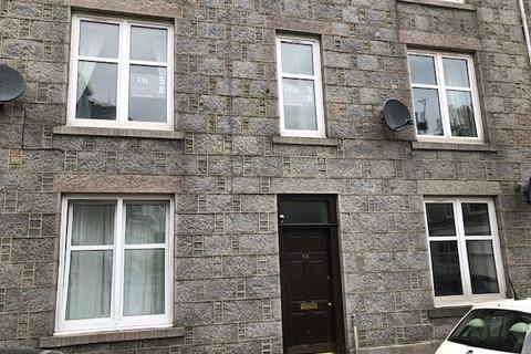 2 bedroom flat to rent - Ashvale Place, City Centre, Aberdeen, AB10 6QB