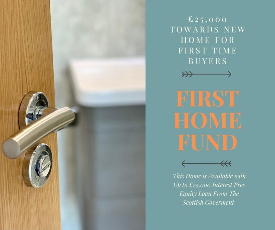 First Home Fund JPEG