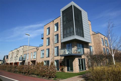 2 bedroom apartment for sale - Palmer House, Harvest Road, Cambridge, Cambridgeshire