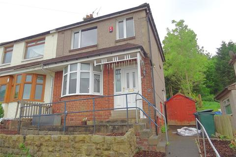 3 bedroom semi-detached house for sale - Southmere Drive, Bradford, BD7