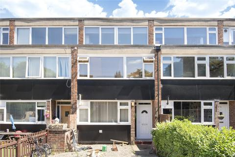 3 bedroom duplex for sale - Grangedale Close, Northwood, Middlesex, HA6