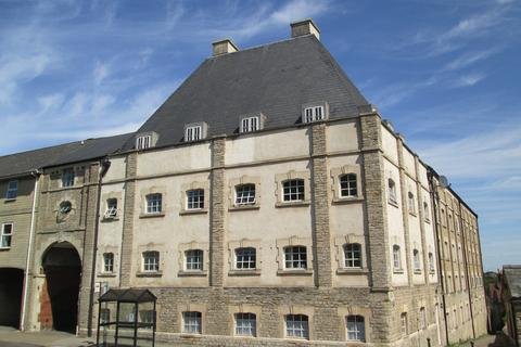 2 bedroom apartment to rent - THE OLD BREWERY BA11