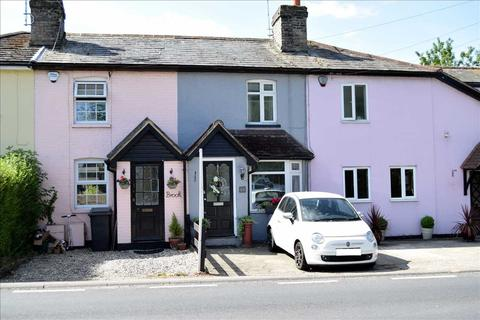 2 bedroom house for sale - Roxwell Road, Chelmsford