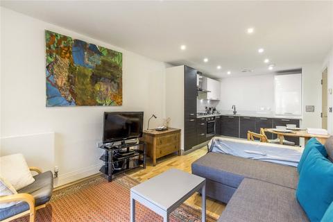 1 bedroom flat to rent - Grange Road, Tower Bridge, London