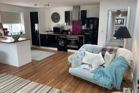2 bedroom property for sale - Cranbrook, Nr Exeter