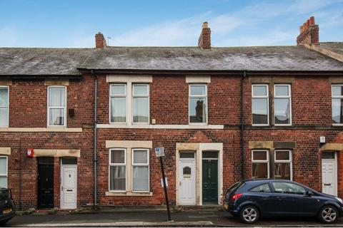 2 bedroom flat to rent - Salters Road, Gosforth, Newcastle upon Tyne, Tyne and Wear, NE3 4HJ