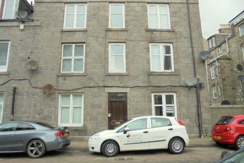 1 bedroom flat to rent - Stafford Street, Aberdeen AB25