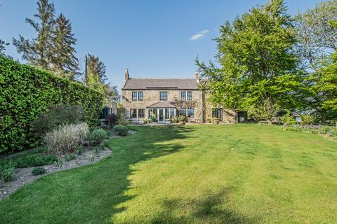 5 bedroom detached house for sale - with annexe - Hexham, NE46