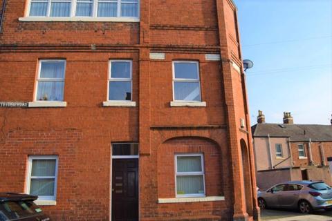 1 bedroom flat to rent - Flat 4, 38/40 Greystone Road, Carlisle, CA1 2DG