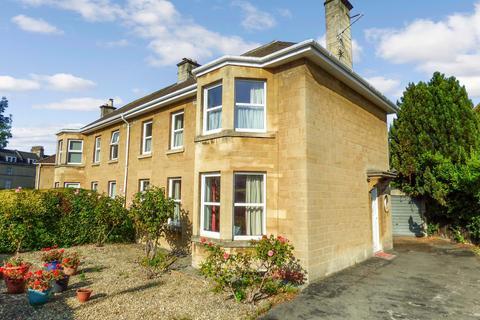 3 bedroom semi-detached house for sale - Bathwick, Central Bath BA2
