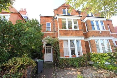 2 bedroom apartment to rent - Muswell Avenue, Muswell Hill, London, Greater London, N10