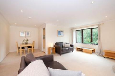 2 bedroom flat to rent - 23 Albert Den, Aberdeen, AB25 1SY