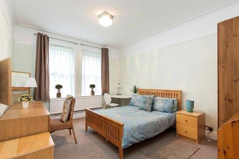 1 bedroom apartment to rent - Crawford Mansions, Crawford Street, London, W1H