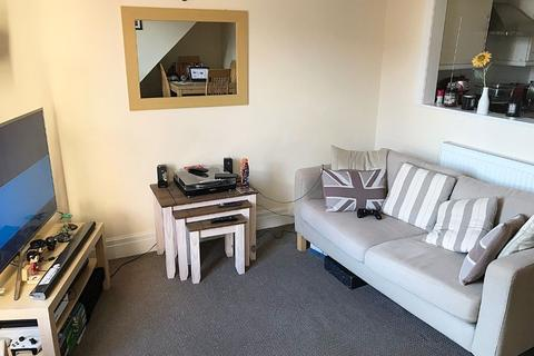 1 bedroom flat to rent - REF: 10499 | Ripon Street | Preston | PR1