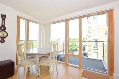 2 bedroom apartment for sale - Pankhurst Avenue, Brighton, East Sussex
