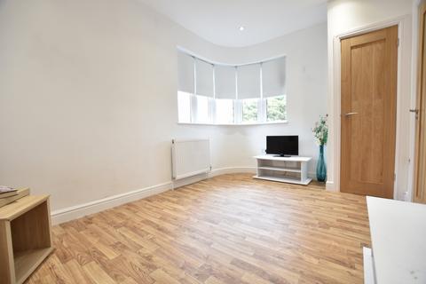 House share to rent - Court Road, Mottingham, SE9