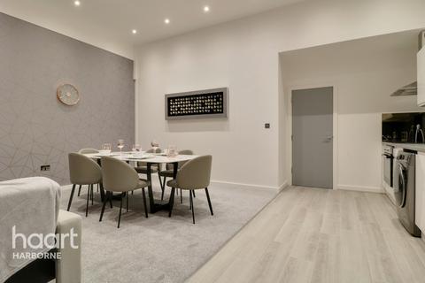 1 bedroom apartment for sale - Soho Hill, Birmingham