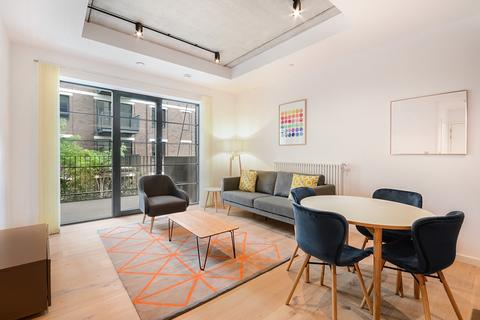 1 bedroom apartment to rent - Goodluck Hope, Orchard Place Canary Wharf E14