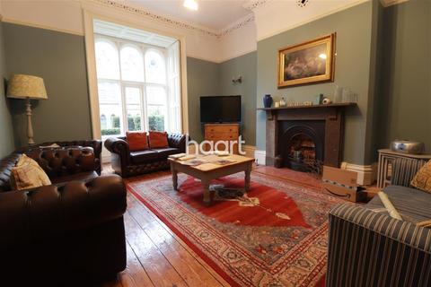 1 bedroom house share to rent - Green Lane, DE1