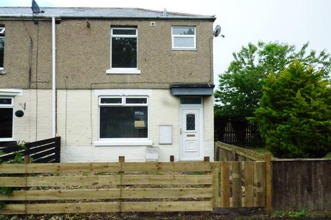 2 bedroom terraced house to rent - Tyne Gardens, Washington, Tyne and Wear, NE37 2RA