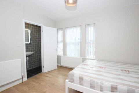 1 bedroom house share to rent - Drove Acre Road, Oxford