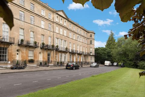 2 bedroom flat for sale - Sion Hill Place, Bath, Somerset, BA1