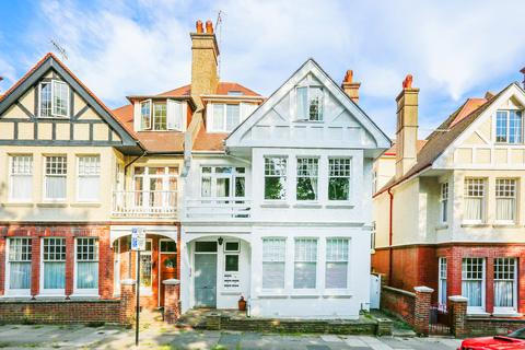 1 bedroom apartment for sale - York Avenue, Hove, East Sussex, BN3
