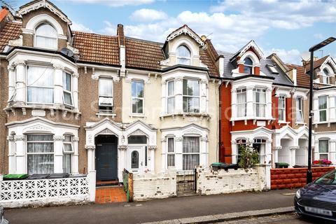 5 bedroom house for sale - Lausanne Road, Harringay, N8