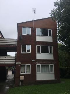 2 bedroom flat for sale - Whitburn, Skelmersdale, WN8