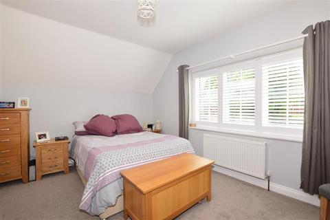3 bedroom semi-detached house for sale - Henderson Road, Southsea, Hampshire