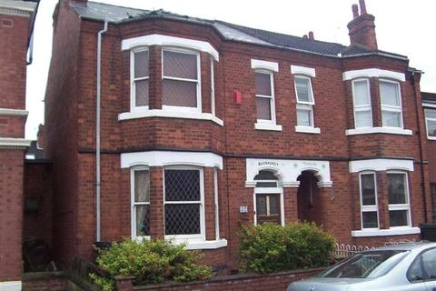 4 bedroom semi-detached house for sale - Chester Street, Coundon, Coventry, West Midlands, CV1