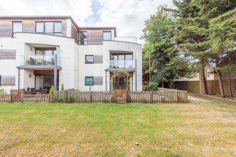 2 bedroom apartment for sale - New Leys Court, Curbridge Road, Witney, Oxfordshire