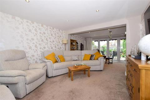2 bedroom semi-detached house for sale - Beech Drive, Broadstairs, Kent