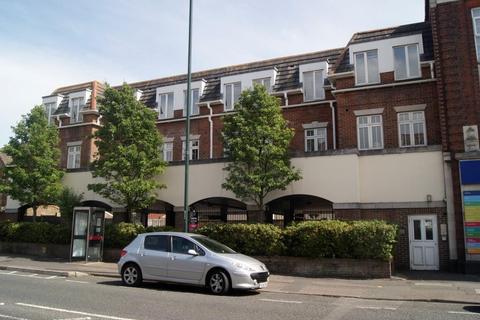 2 bedroom flat to rent - Holdenhurst Road, Bournemouth BH8