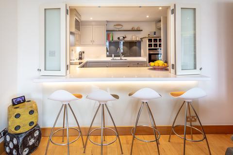 2 bedroom flat for sale - The Quays, Concordia Street, Leeds, LS1