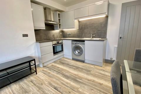 1 bedroom flat to rent - Goldsmiths Apartments, Fawcett Street, City Centre, Sunderland, Tyne and Wear