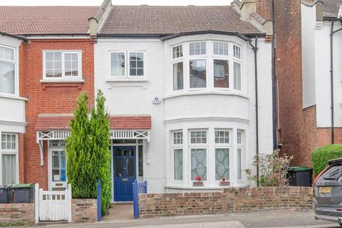 5 bedroom semi-detached house for sale - Lynmouth Road, N2