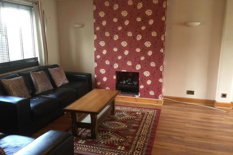 1 bedroom property with land to rent - Headrigg Row, Edinburgh