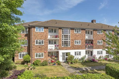 2 bedroom flat for sale - Kingswood Road, Bromley