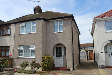 3 bedroom semi-detached house for sale - Windermere Avenue