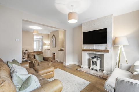 2 bedroom terraced house for sale - Park Road, Henley-on-Thames, RG9 1DB