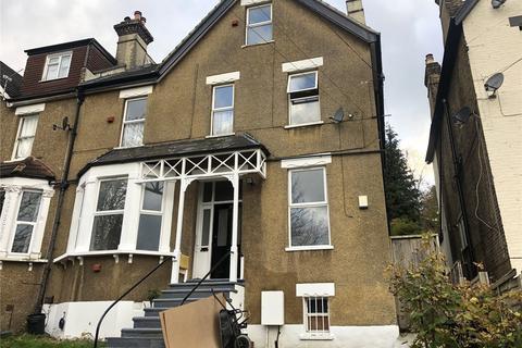 Studio to rent - Avondale Road, South Croydon , Surrey, CR2