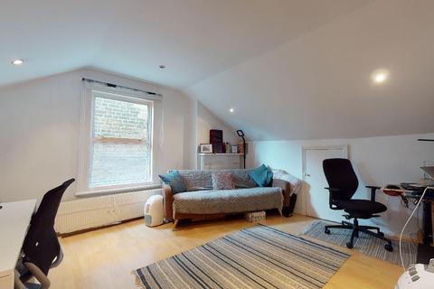 5 bedroom semi-detached house for sale - Eardley Road, Streatham , London , SW16