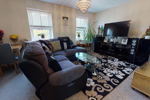 2 bedroom maisonette for sale - Pridham Road, Thornton Heath , Surrey, CR7