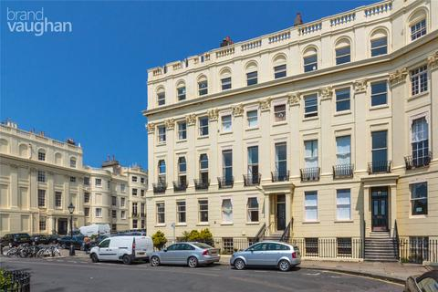 2 bedroom apartment for sale - Brunswick Square, Hove, East Sussex, BN3