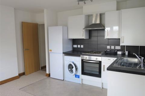 2 bedroom apartment to rent - Two Mile Hill Road, Kingswood, Bristol, BS15