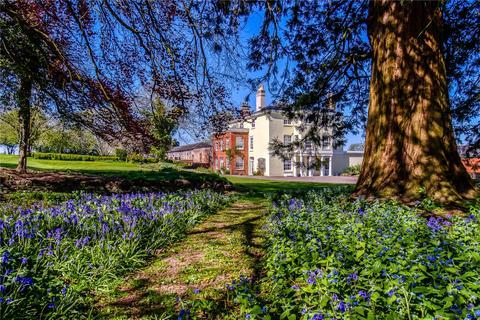 1 bedroom apartment for sale - Hill Ash House, Ledbury Road, Dymock, Gloucestershire, GL18