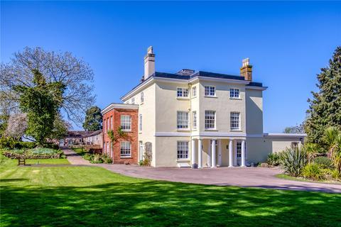 2 bedroom apartment for sale - Hill Ash House, Ledbury Road, Dymock, Gloucestershire, GL18
